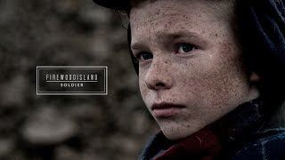 Firewoodisland - Soldier (Official Video)