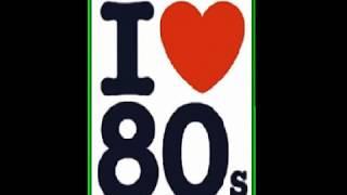Mega 80s Music