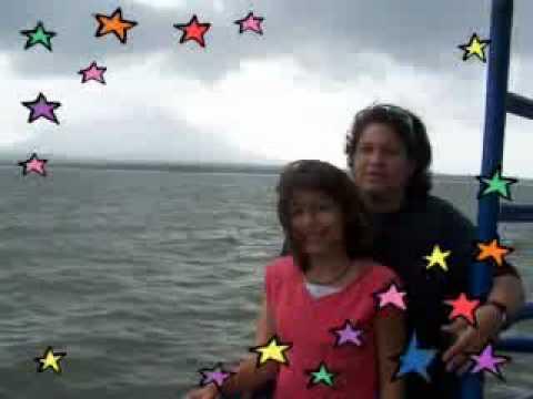 Nicaragua Trip((: