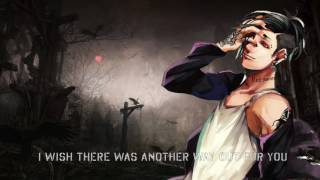 🎵 Nightcore - Another Way Out [Lyrics] ☠
