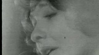 Törőcsik Mari -Halk szerenád- 60'