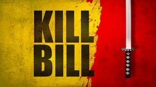 Dj 2 Bad - Kill Bill | Twisted Nerve (Hip Hop Instrumental Mix)