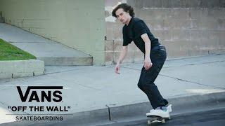 The Kyle Walker Pro Featuring Vans Wafflecup | Skate | VANS