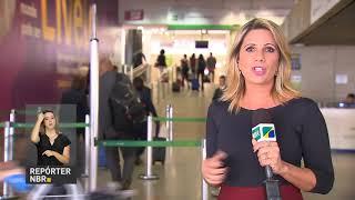Setor de serviços registrou maior taxa de crescimento em cinco anos, aponta IBGE