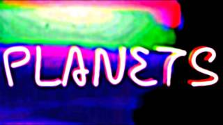 #Planets #ProphetBeats Instrumental