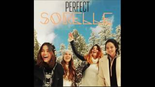 Sorelle - Perfect (Official Audio)
