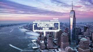 New Design Remix - by Christine
