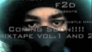 BAD BOYZ FREESTYLE ETHER feat.SHYNE