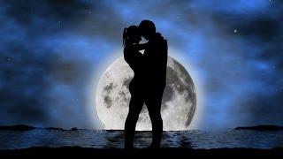 John Rowles - In The misty Moonlight