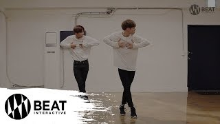 The Internet - Girl Choreo by. CJ Salvador Cover (by A.C.E 준&제이슨)