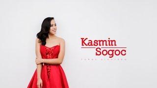 Kasmin Debut: Same Day Edit