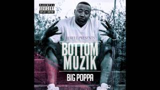 Big Poppa - I Keep It (Bom Bom)