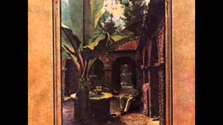 Jackson Browne - I Thought I Was a Child - For Everyman ( October 1973 )