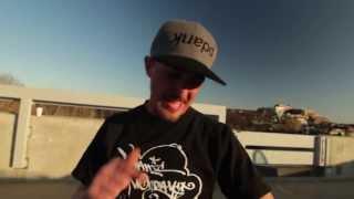 """Shane Reis """"What A Wonderful World"""" Ft. Lucas Kennard (Official Video)"""