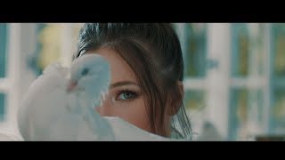 Ioana Ignat x Edward Sanda - In Palma Ta (Official Music Video)