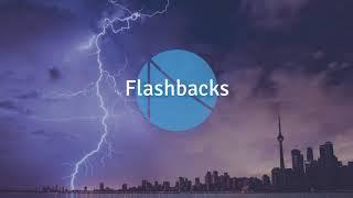 "Drake (ft Partynextdoor) Type Beat - ""Flashbacks"""