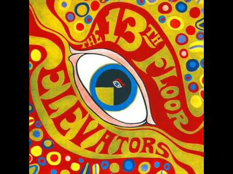13th-floor-elevators-nobody-to-love-masshypnosis211