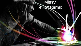 Music To Blow Your Mind Request Song: Missy Elliot Get Your Freak on