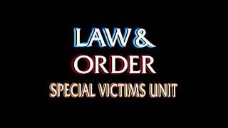 Law & Order Sound Effect (HQ) [+Download Link]