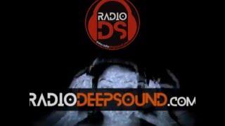 Radio Deep Sound Teaser