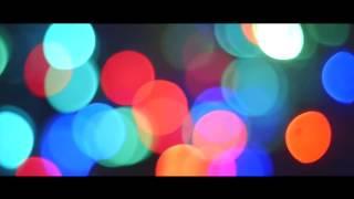 ¤ TEOREM - Le Soleil de Bacchus [OFFICIAL VIDEO] ¤