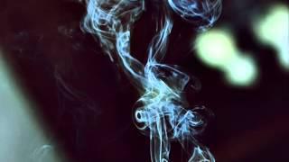 Vidas Oníricas [Chero] y Beetlexus - Y nada más