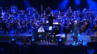 Oliver Koletzki, Jan Blomqvist,  HR-Sinfonieorchester - Devil in me