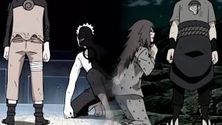 Naruto & Sasuke vs Madara「AMV」- Hero