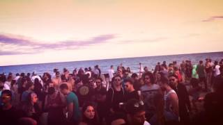 Alex Costa & Kaiserdisco - Paradox - RAW 012