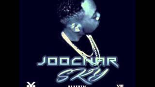 Joochar - Sky