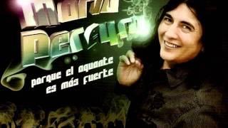 PALOMA HERIDA - MARIO PEREYRA !