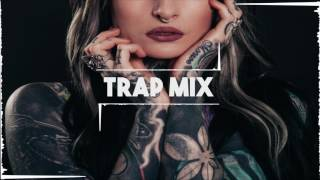 Best Trap Music Mix 2017 - Terror Squad - Lean Back (NGHTMRE Remix) ● Bass Boosted Trap Music
