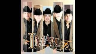 Iman - Me Falta Valor