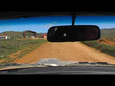 T:K´s – Sani Pass Offroad Experience – South Africa