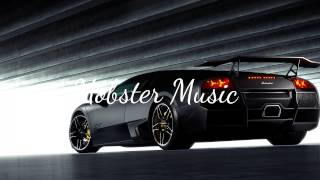2Pac - War Stories  (New Song 2017) (Mobster Music)