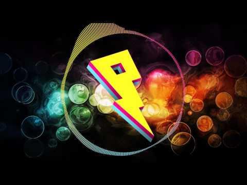 mako-beam-mako-orchestral-remix-exclusive-proximity