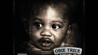 01. Obie Trice - Bottoms Up Intro [Bottoms Up 2012] (Lyrics in description)