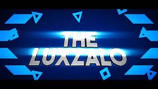 EPICA Intro Para THE LUXZALO | Hago Intros Gratis.