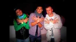 ALBIT PRO         7 METRA LART QIELLIT  hip hop shqip