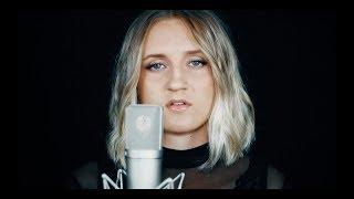 Hunter - Galantis - Cover by Alice Berg