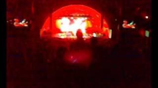 "John Mayer ""Heartbreak Warfare"" - Live @ Hollywood Bowl, Los Angeles 22/08/2010"