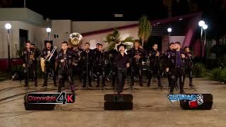 Corazón Duro - El Potro De Sinaloa Ft Banda Tierra Elegida (En Vivo 2017)