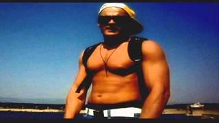 Killara - На майка ти путката ( Official  Music Video )