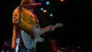 Chicago - Make Me Smile (1977)
