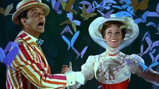 Les Poppys - Supercalifragilisticexpidelilicieux (1977)