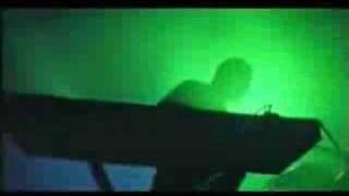 "The Crystal Method ""Tough Guy"" (Live)"