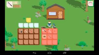 On My Own - Android Gameplay HD