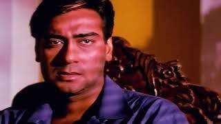 Yaar Kaise Tujhko Mai Bhulau Sad  Hit Songs Ajay Devgan Sonali Bendar