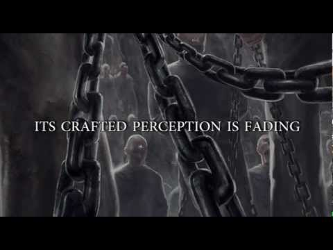 immolation-kingdom-of-conspiracy-official-lyric-video-nuclear-blast-records