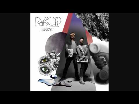 royksopp-this-must-be-it-lollobix